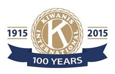 kiwanislogo100
