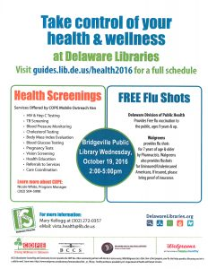 health-screenings-free-flu-shots