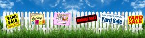 yard-sales