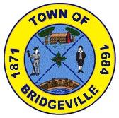 Bridgeville Seal