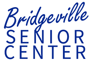 Bridgeville Senior Center