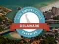 Safest-Cities-in-Delaware